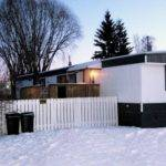 Home Sale Affordable Living Pefect Starter Red Deer