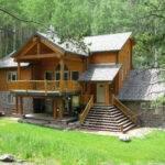 Home Sale Blue River Colorado