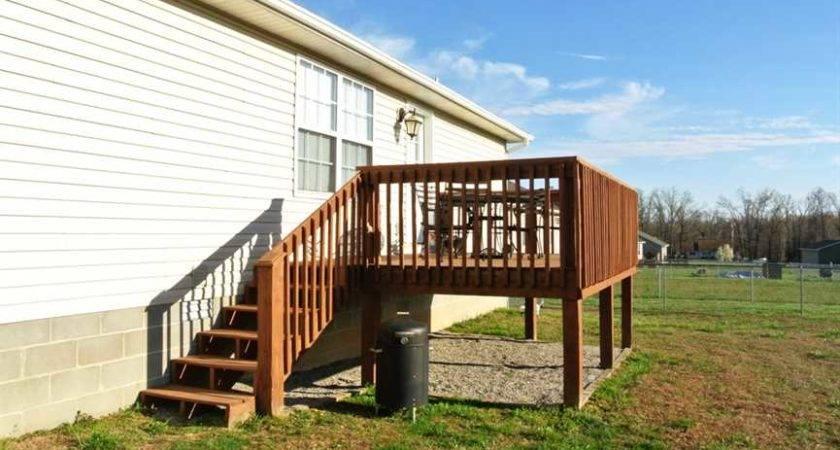 Home Sale Butler County Missouri Just Outside Poplar Bluff