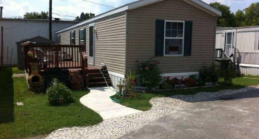 Home Sale Delaware Owner Wilmington