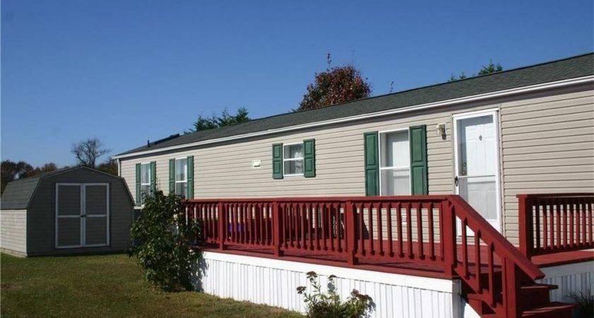 Home Sale Delaware Zillow Autos Post