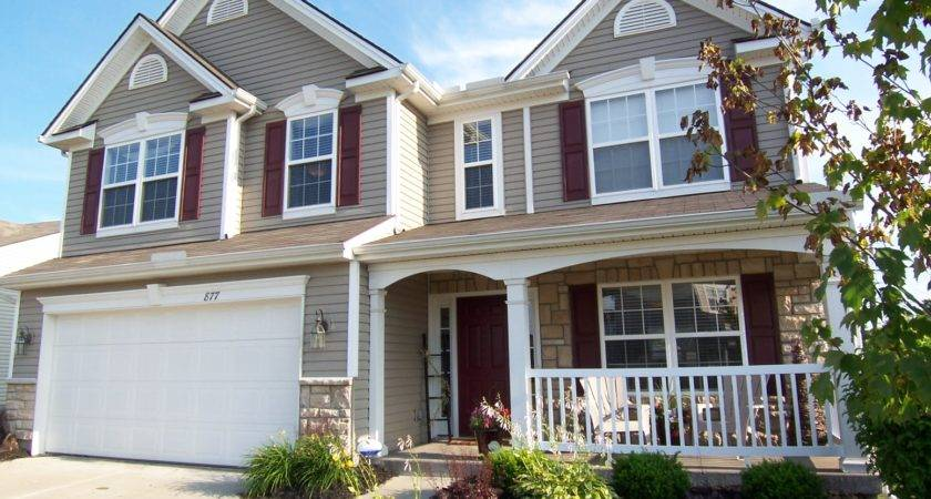 Home Sale Fairborn Ohio Has Been Cared Ready