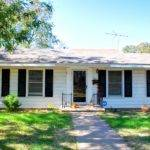 Home Sale Fort Waco Bentwood Realty