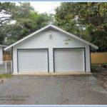 Home Sale Garage Mobile Alabama