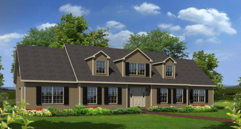 Home Sale Mobile Custom Homes New Build House Buying