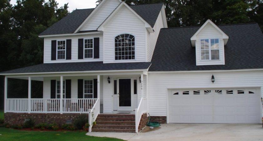 Home Sale North Carolina Owner Greenville