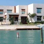 Home Sale Punta Kalia Cancun Mexico Heaven Properties