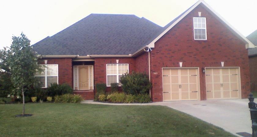 Home Sale Tennessee Murfreesboro
