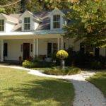 Home Sales Bluffton Hit Best Year Record