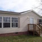 Home Skirting Source Abuse Report Mobile