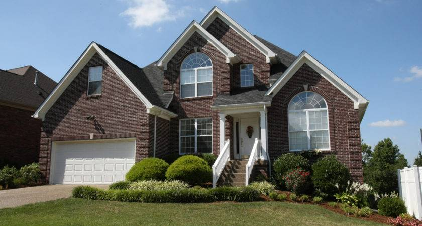 Home Staging Secrets Lisa Gryba