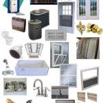 Home Supply Warehouse
