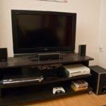 Home Theater Living Room Setup Budget New