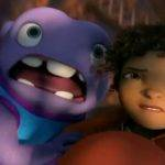 Home Trailer Introduces Your Animated Obsession