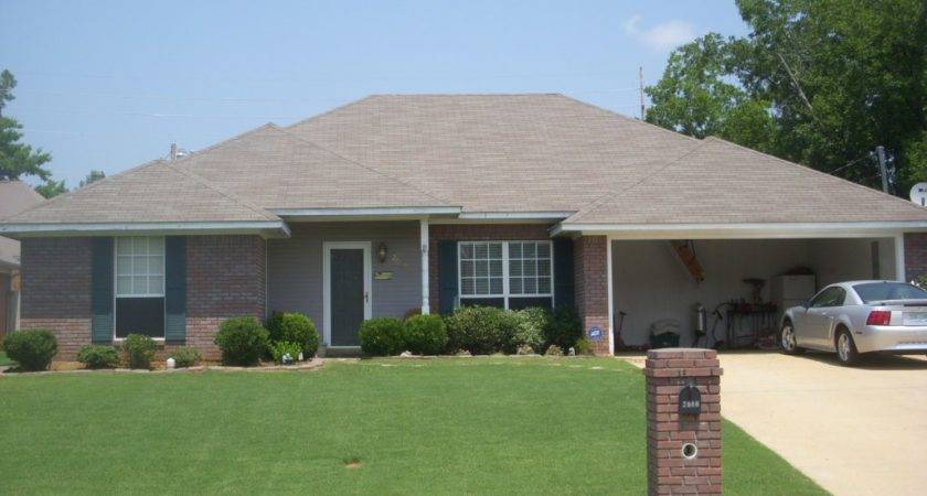 Home Tupelo Mortgage Loans Sale Owner