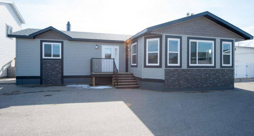 Home United Homes Canada Red Deer Alberta Modular