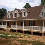 Home Virginia Modular Builders