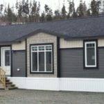 Home Warranty Year Hart Modular Homes