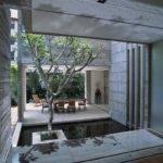 Home Water Fountain Singapore Design Ideas