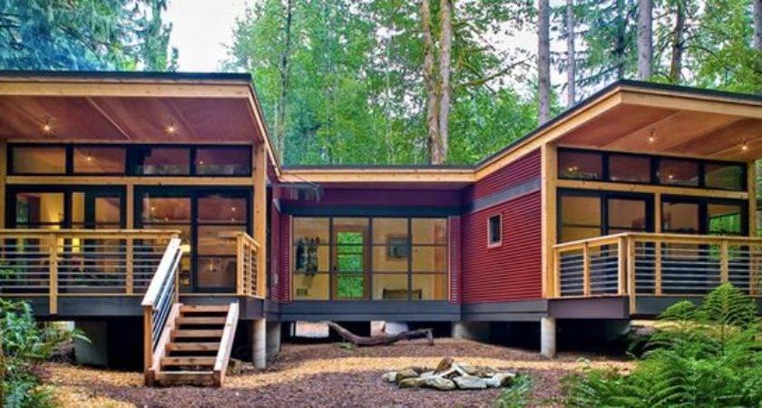Home Woods Livelonger Hubpages Hub Prefab Modular