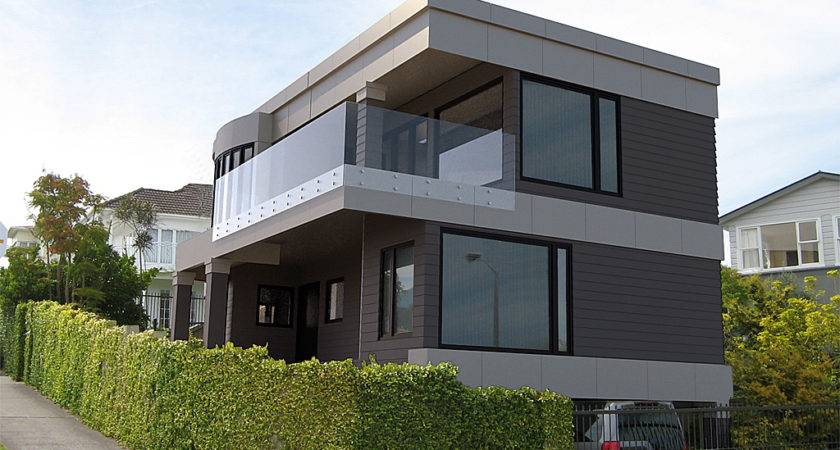 Homecrafters Modular Homes Colorado Manufactured Prefab