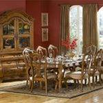 Homelegance Lexington Dining Room Set Monstermarketplace
