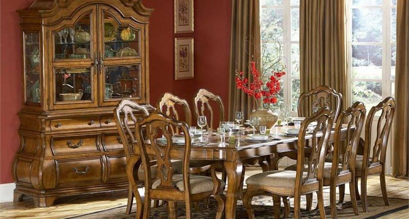 Homelegance Lexington Dining Room Set Monstermarketplace