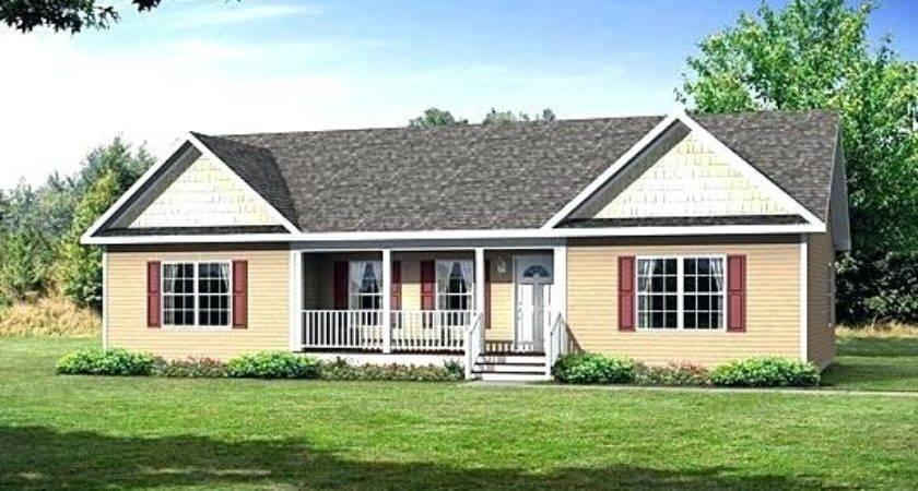 Homemax Lexington Modular Homes Sale
