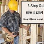 Homementors Home Automation Training Courses Books