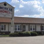 Homes American Exclusively Offers Quality Manufactured