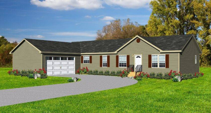 Homes Build House New Mobile Home Prices