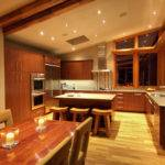 Homes Builders Luxury Prefabricated