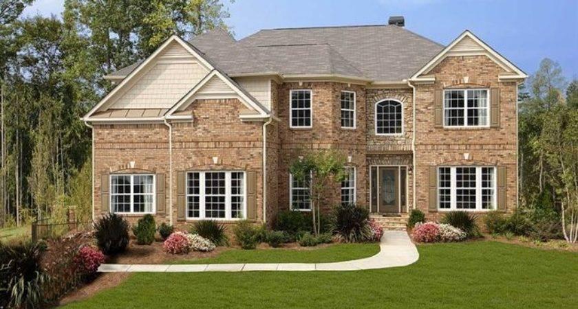 Homes Buy Albany Models Sentinel Walks Ryland Home Georgia