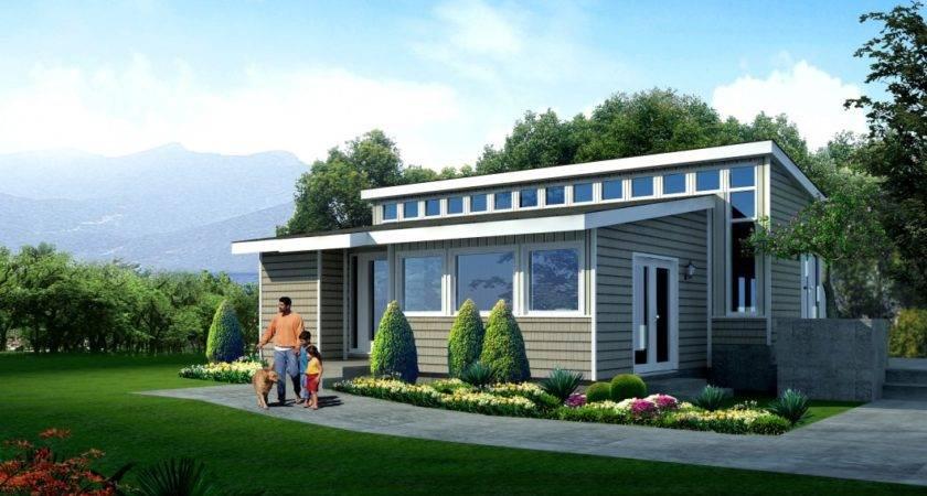 Homes Clayton Modular Buy Mobile Home Build