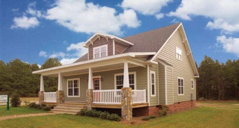 Homes Clayton Modular Joy Studio Design Best