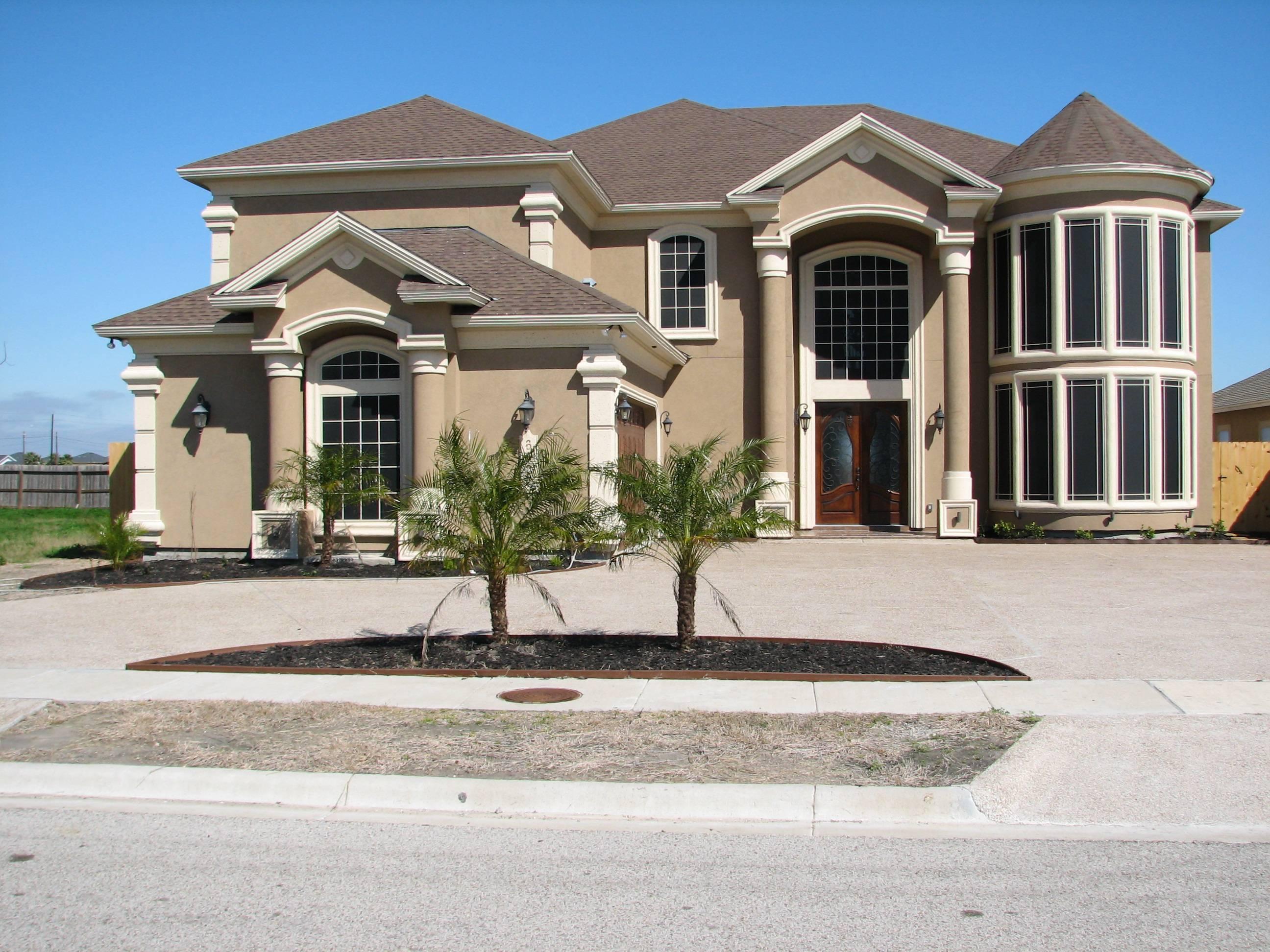 Homes Corpus Christi Kelsey Bass Ranch