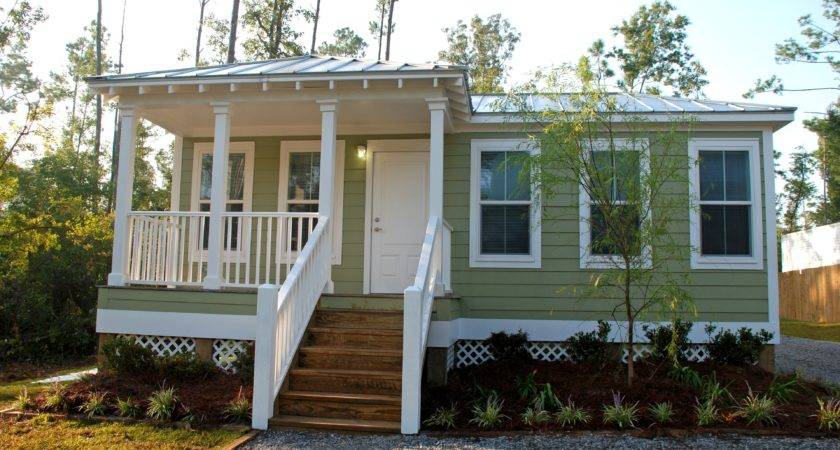 Homes Designs Prefab Tiny House Cost Build Home