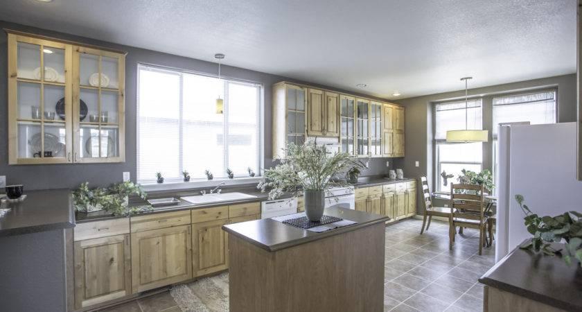Homes Direct Modular Model Karsten