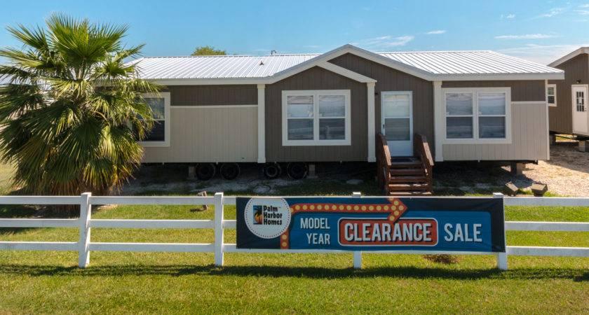 Homes Double Wide Mobile Home Sale Corpus Christi Texas