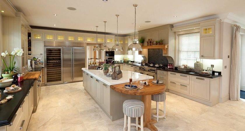 Homes Fit Queen Jubilee Barton Wyatt Blog Property