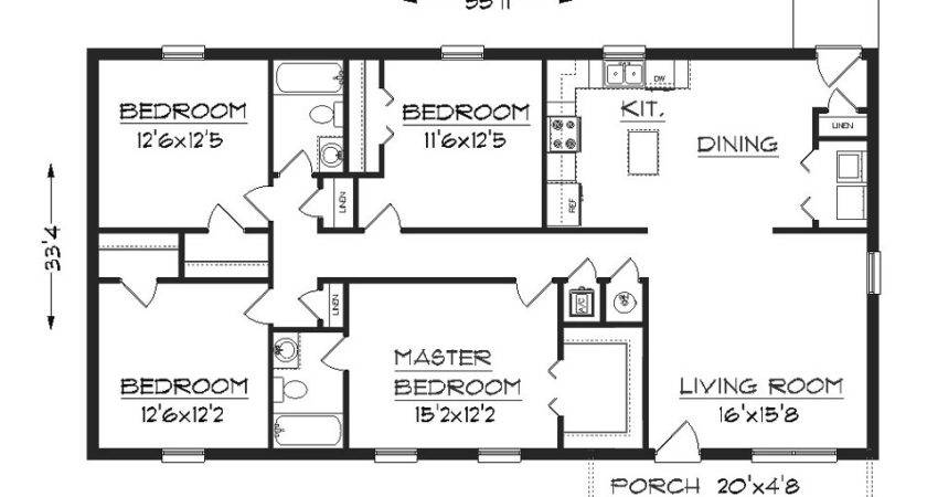 Homes Floor Related Post Small Mobile Plans