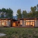 Homes Future Modular Home Prices Michigan