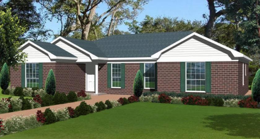 Homes Great Custom Home Builders Mobile Pensacola
