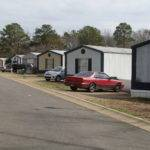 Homes Greenwich Mobile Home Community Hot Springs Rental