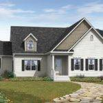 Homes Home Clayton Buckhannon