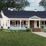 Homes House Ideas Mobile Dream Manufactured