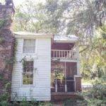 Homes Houses Sale Old Town Bluffton Presented