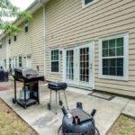 Homes Houses Sale Wellstone Bluffton Presented