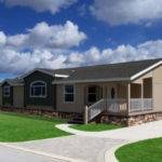 Homes Kansas Modular Manufactured Mobile Home Dealer Reg Tag Sale