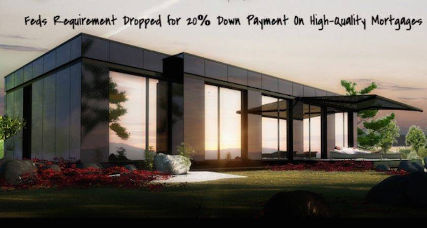 Homes Low Down Payments Purchasing Your New Manufactured Home
